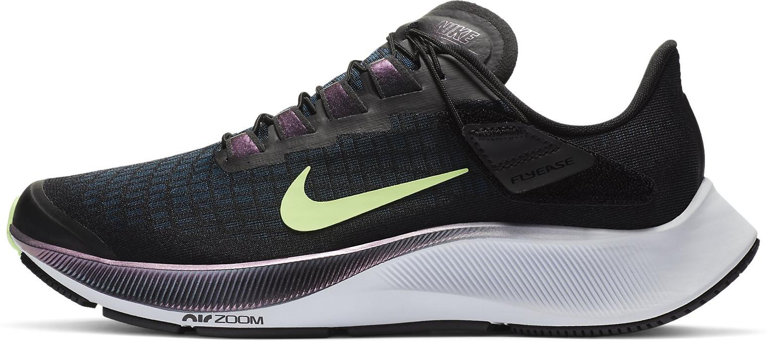 Zapatillas de running Nike W AIR ZOOM PEGASUS 37 FLYEASE
