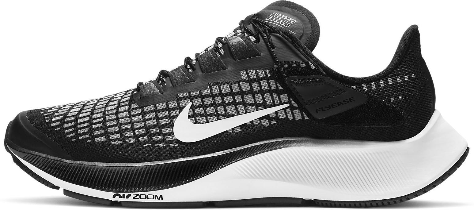 Zapatillas de running Nike W AIR ZOOM PEGASUS 37 FLYEASE