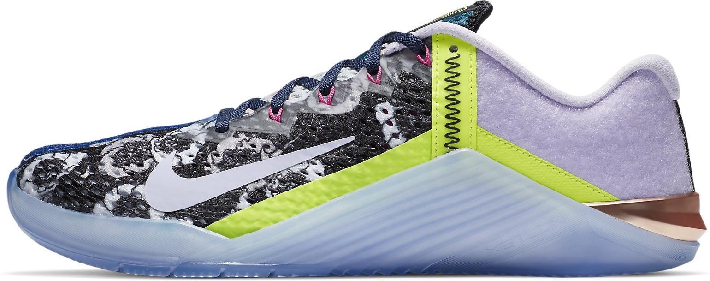 Zapatillas de fitness Nike METCON 6 X