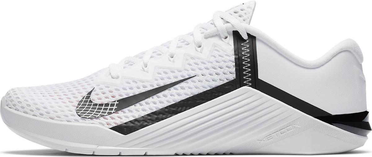 Zapatillas de fitness Nike METCON 6