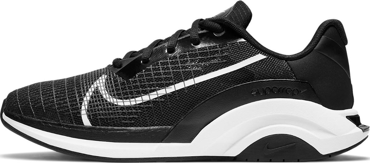 Zapatillas de fitness Nike W ZOOMX SUPERREP SURGE