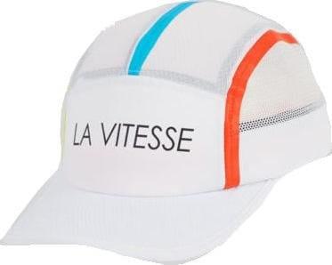 GOCAP LA VITESSE RACEDAY