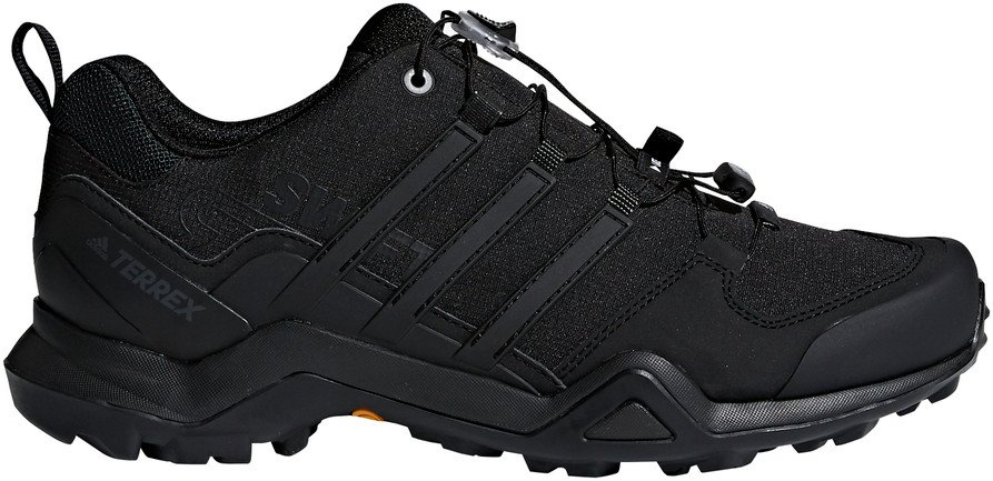 Obuv adidas TERREX SWIFT R2