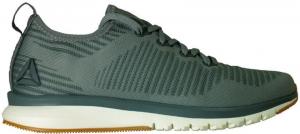 Zapatillas de running Reebok print smooth 2.0