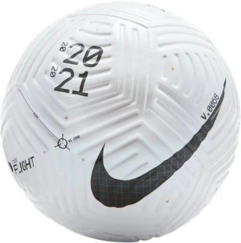 NK Flight Ball