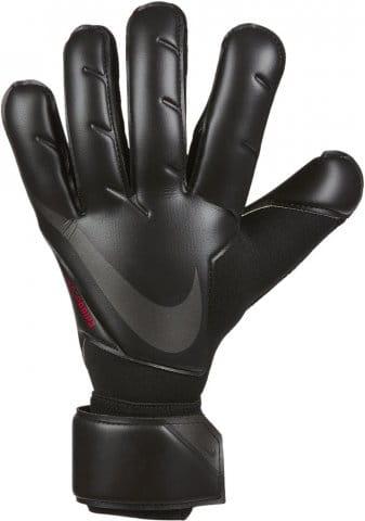 Goalkeeper Vapor Grip3
