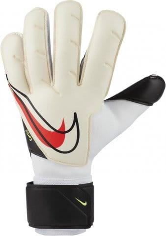 Goalkeeper Grip3 Soccer Gloves