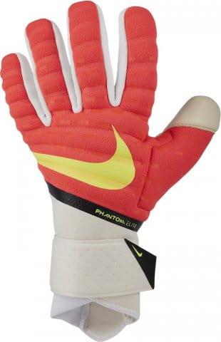 Phantom Elite Goalkeeper Soccer Gloves