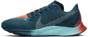Zapatillas de running Nike WMNS NK ZOOM RIVAL FLY 2 HKNE