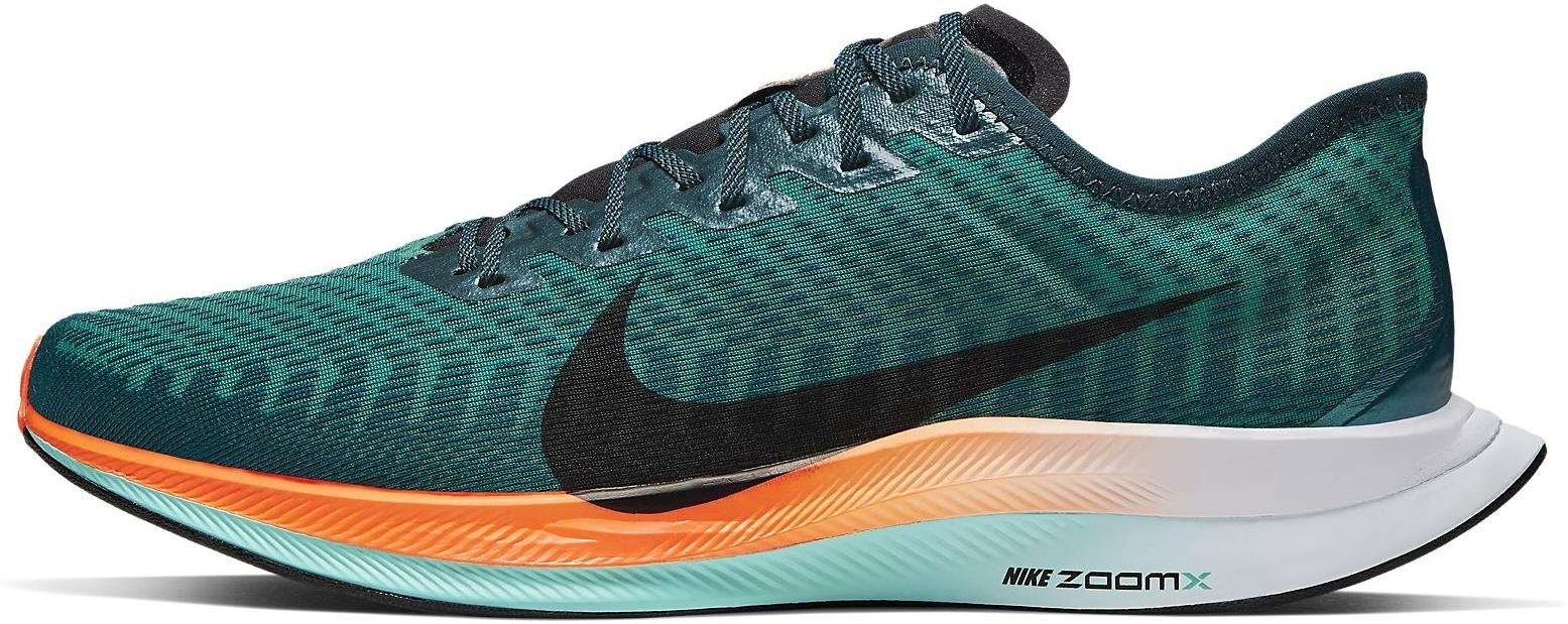 Zapatillas de running Nike ZOOM PEGASUS TURBO 2 HKNE