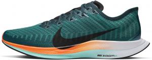 Zapatillas de running Nike ZOOM PEGASUS TURBO 2 HKNE