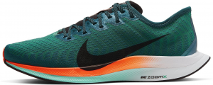 Zapatillas de running Nike W NK ZOOM PEGASUS TURBO 2 HKNE