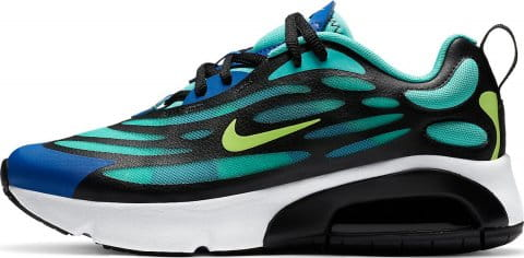 Air Max Exosense GS