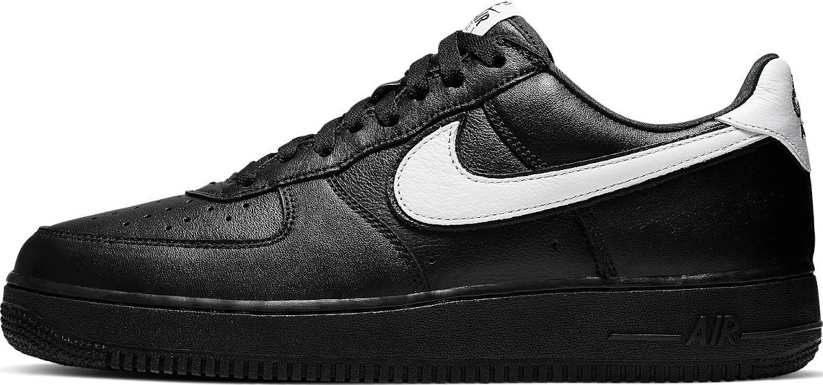 Obuv Nike Air Force 1 Low Retro QS