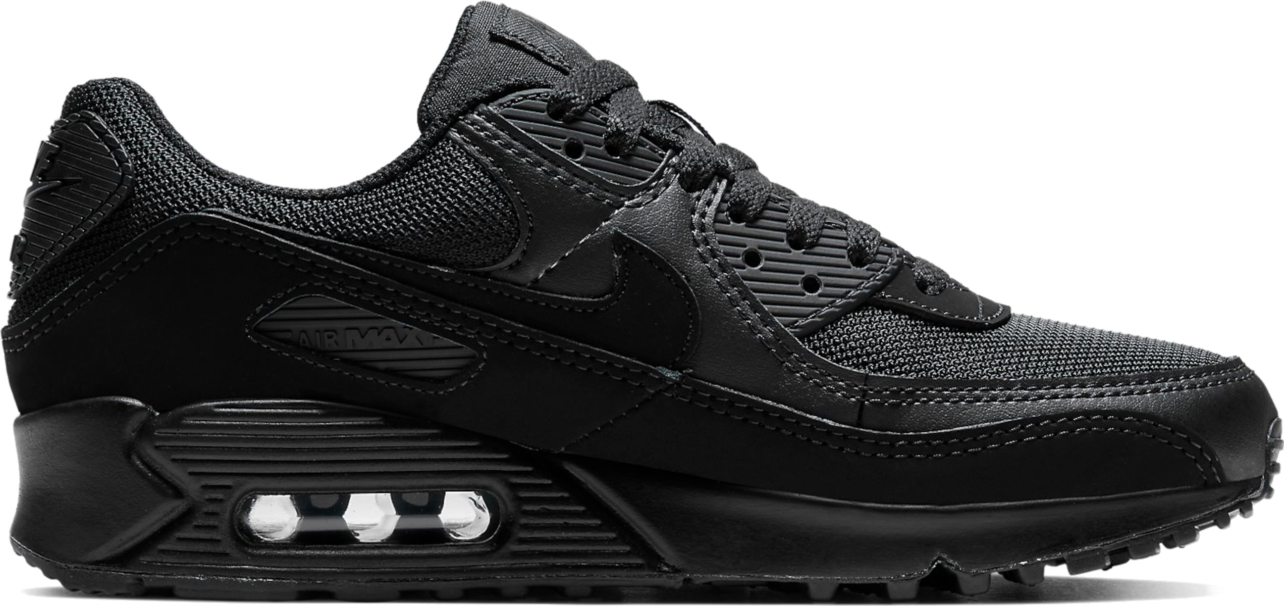 Obuv Nike  Air Max 90 Women s Shoe