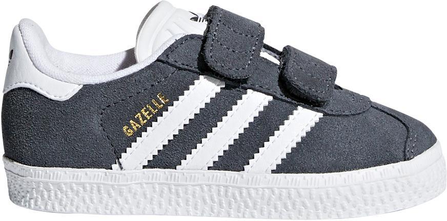 Obuv adidas Originals GAZELLE CF I