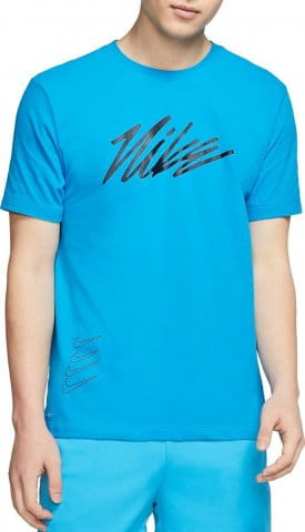 M NK DRY TEE DFCT PROJECT X