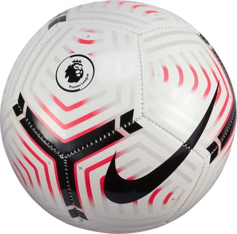 U NK PREMIER LEAGUE SKILLS BALL