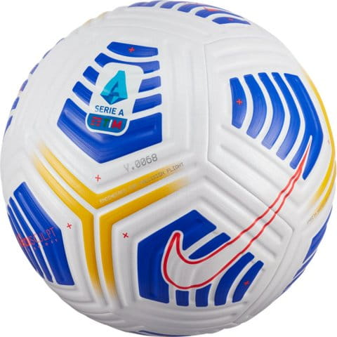 U NK SERIE A FLIGHT GAMEBALL