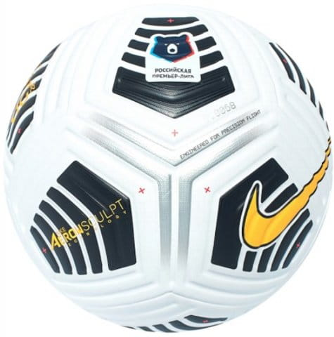 U NK Russian Premier League Flight Ball