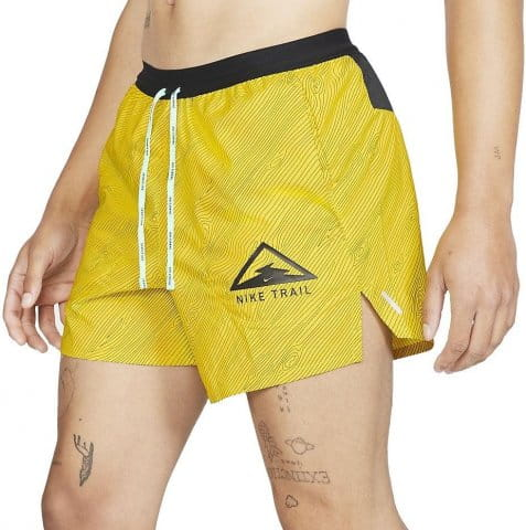 M NK FLX STRIDE SHORT 5