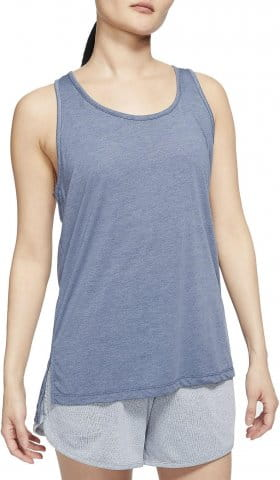 W YOGA LAYER TANK