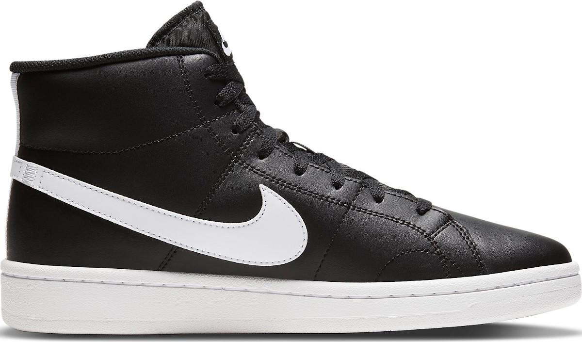 Obuv Nike Court Royale 2 Mid