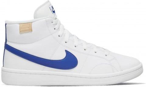 Court Royale 2 Mid Men s Shoe