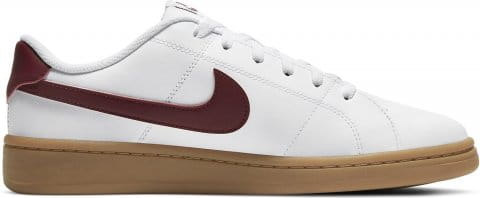 Court Royale 2 Low Men s Shoe