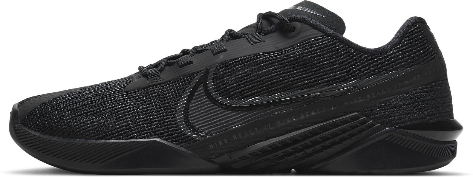 Zapatillas de fitness Nike REACT METCON TURBO