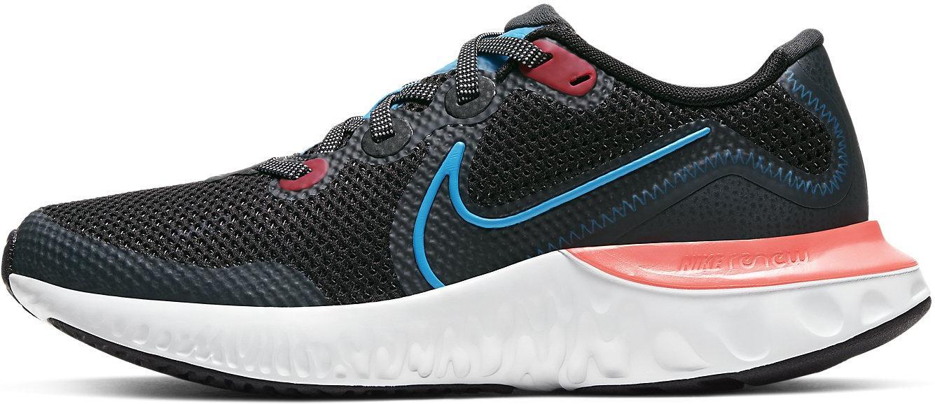 Zapatillas de running Nike RENEW RUN (GS)