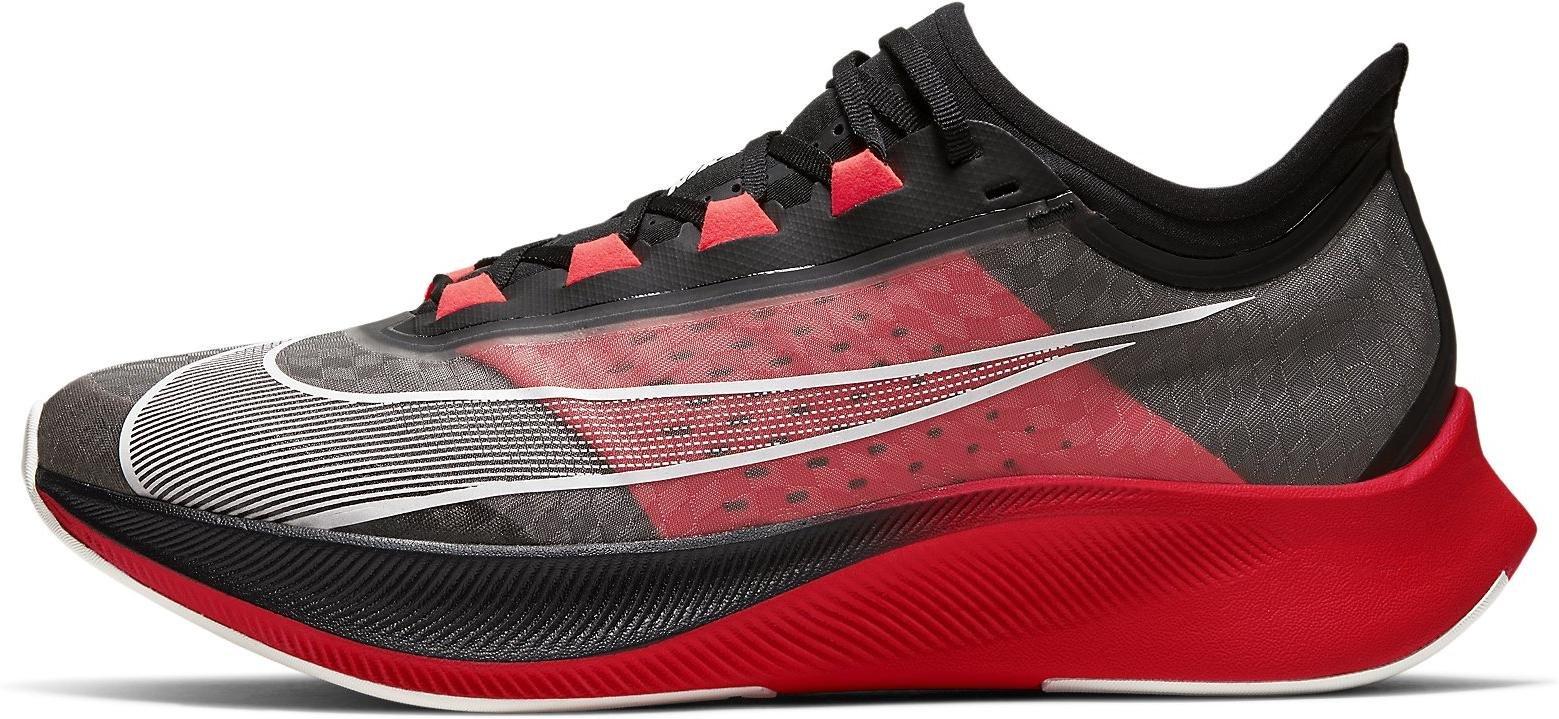 Zapatillas de running Nike ZOOM FLY 3 NYC