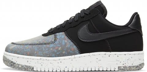 WMNS Air Force 1 Crater