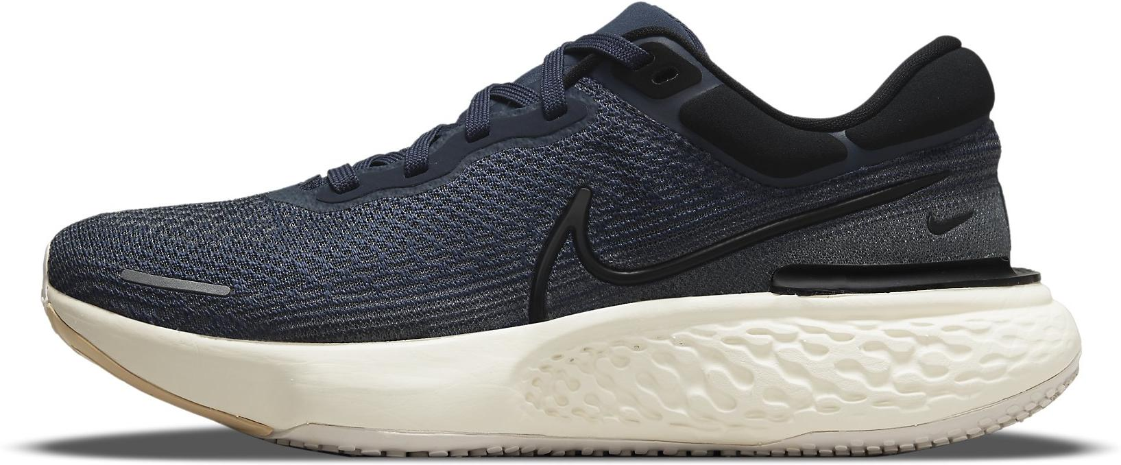 Zapatillas de running Nike ZoomX Invincible Run Flyknit Men s Running Shoe