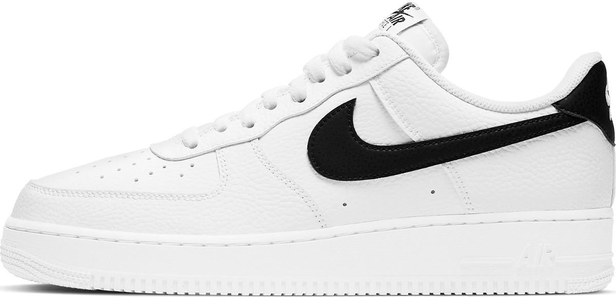 Obuv Nike Air Force 1 '07