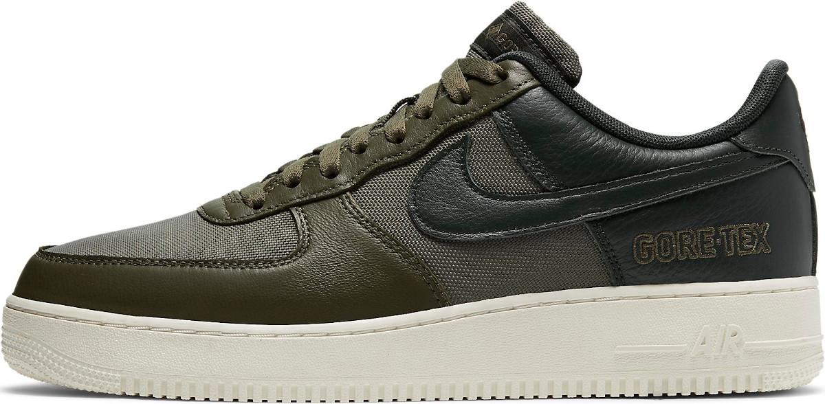 Obuv Nike Air Force 1 GTX