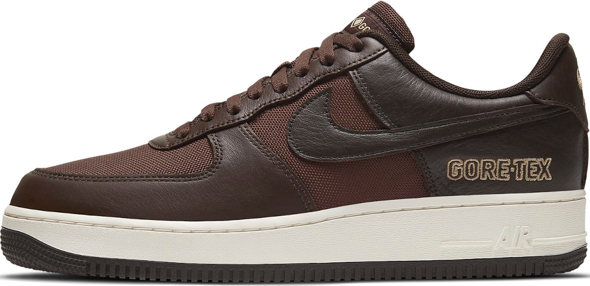 Obuv Nike Air Force 1 GTX