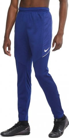 M DRI-FIT STRIKE PANT