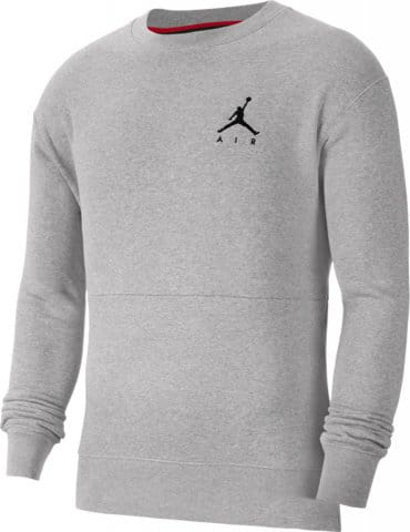 M J Jumpman Air FLC CREW