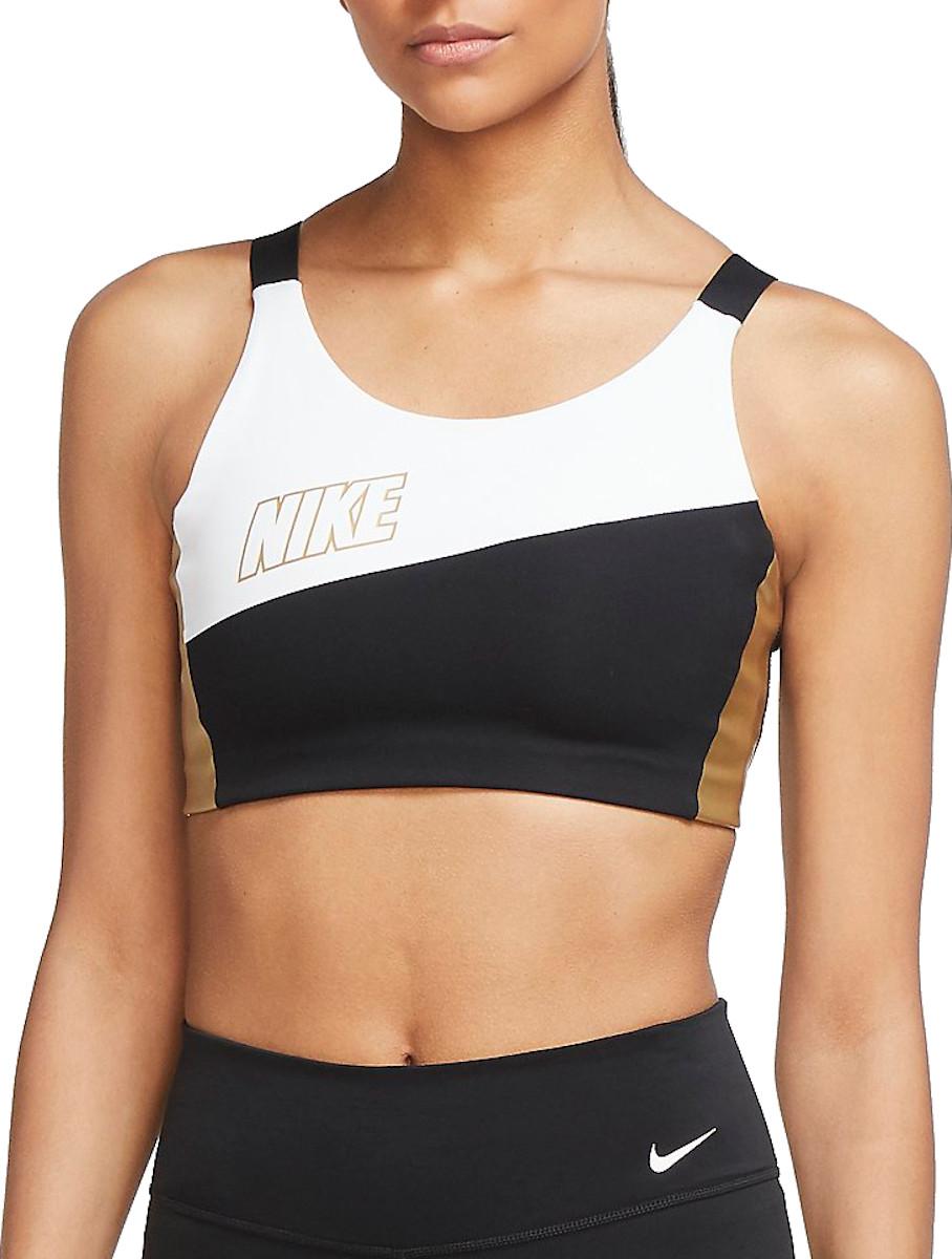 Sujetador Nike W NK SWOOSH DRY BRA