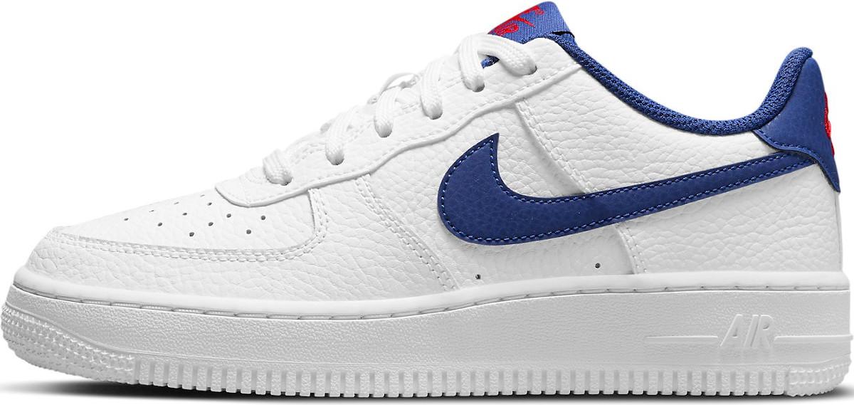 Obuv Nike Air Force 1