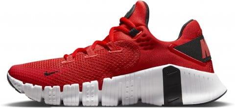 Free Metcon 4 Training Shoe