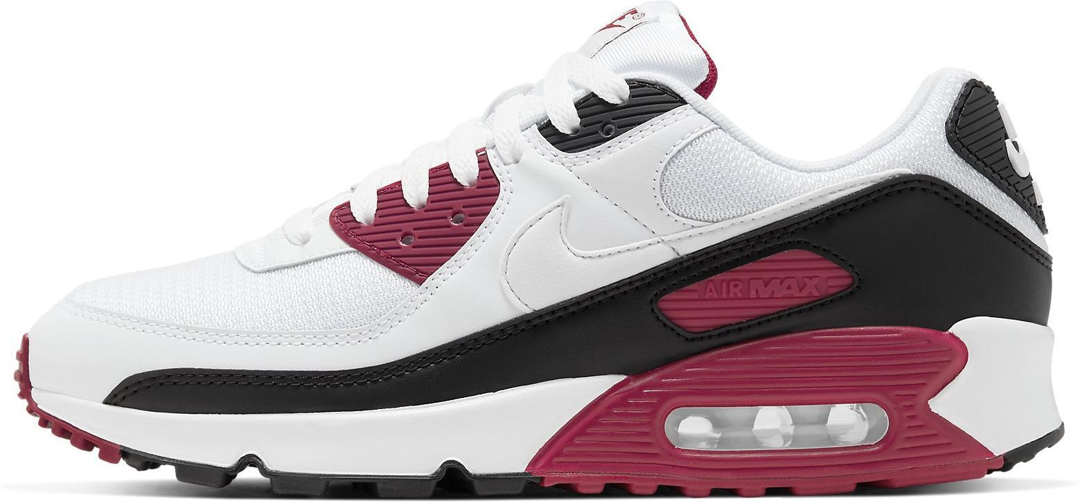 Nike AIR MAX 90 Cipők - 44,5 EU | 9,5 UK | 10,5 US | 28,5 CM