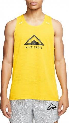 M NK RISE 365 TANK TRAIL