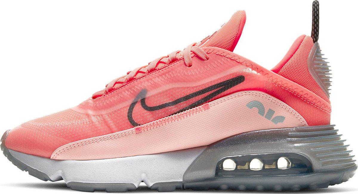 Obuv Nike WMNS AIR MAX 2090