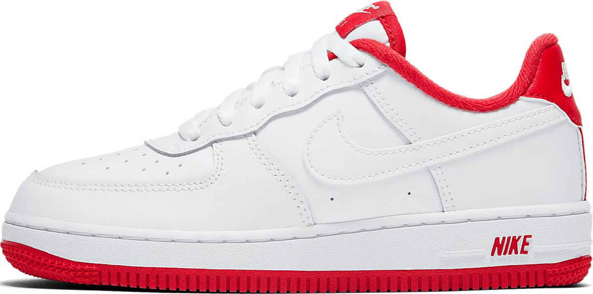 Obuv Nike AIR FORCE 1-1(PS)