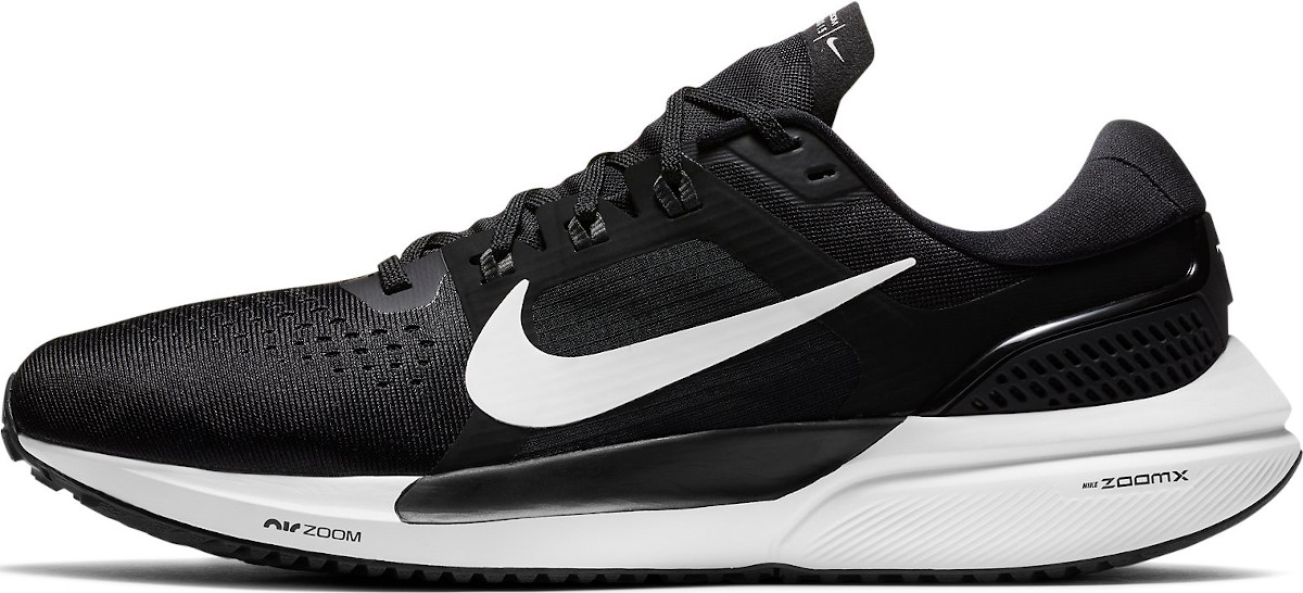 Scarpe da running Nike AIR ZOOM VOMERO 15