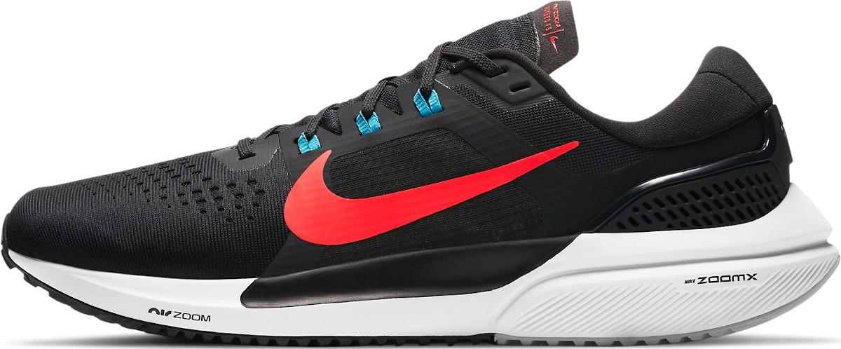 Zapatillas de running Nike Air Zoom Vomero 15
