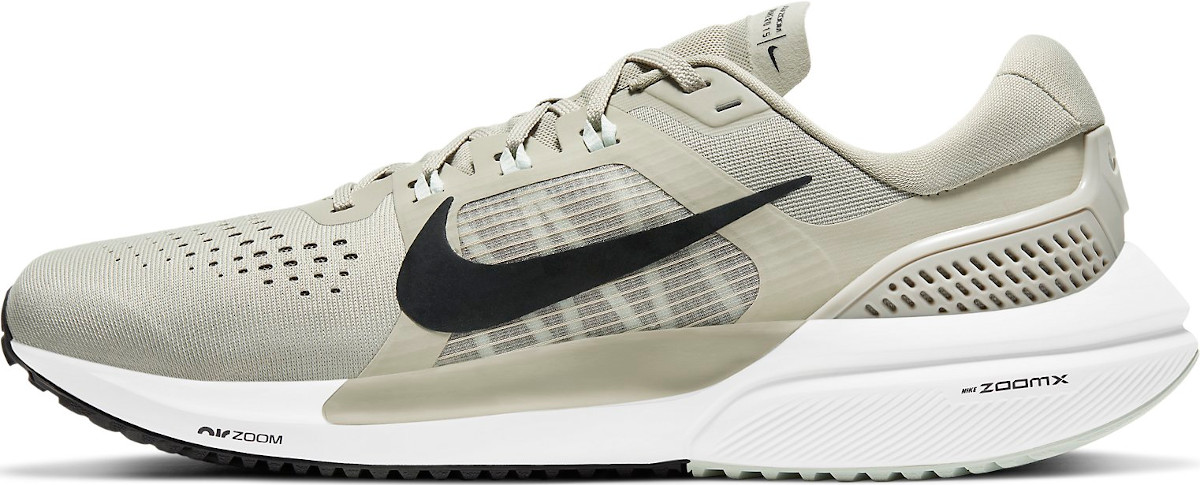 Scarpe da running Nike Air Zoom Vomero 15
