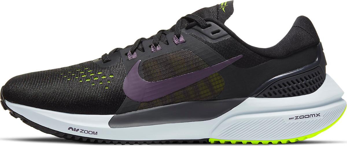 Zapatillas de running Nike WMNS AIR ZOOM VOMERO 15